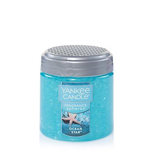 Yankee Candle Fragrance Spheres, Ocean Star ()