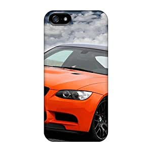 (IWe3173tVoe)durable Protection Case Cover For Iphone 5/5s(bmw M3 Gts 2011)