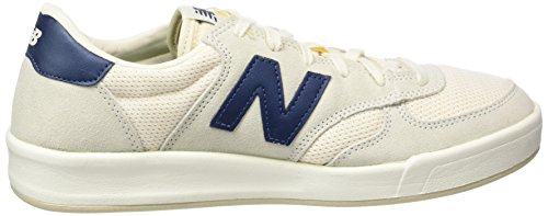 New Balance Crt300sm, Men's Low Top Sneakers