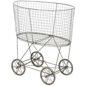 creative gift baskets - 8