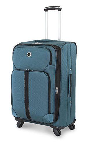 swissgear-shannon-falls-collection-24-spinner-teal