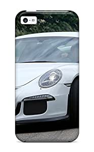ZippyDoritEduard Fashion Protective Porsche Gt3 Rs 38 Case Cover For Iphone 5c