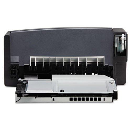 xer for LaserJet M601/602/603 Series CF062A (DMi EA ()