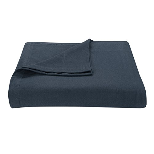 Buy quality jersey sheets