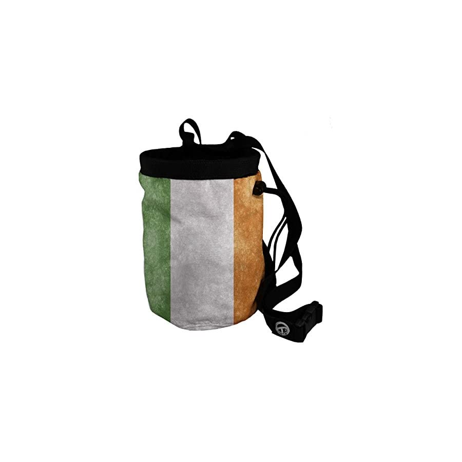 Charko Designs Ireland Bag