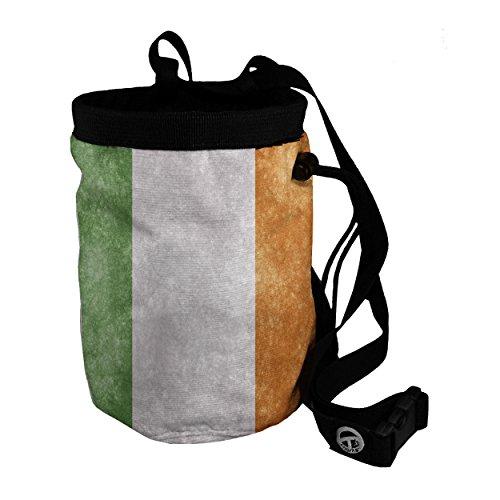 Charko Designs Ireland Bag