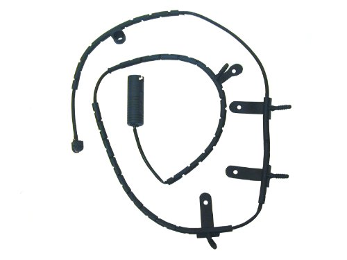 URO Parts 34 35 6 761 448 Rear Brake Pad Sensor
