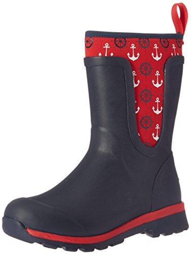Muck Boot Kids Cambridge Pullon product image