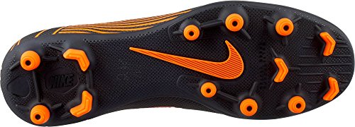 Scarpe Unisex Superfly NIKE Club MG 6 da Fg Fitness OCf6w
