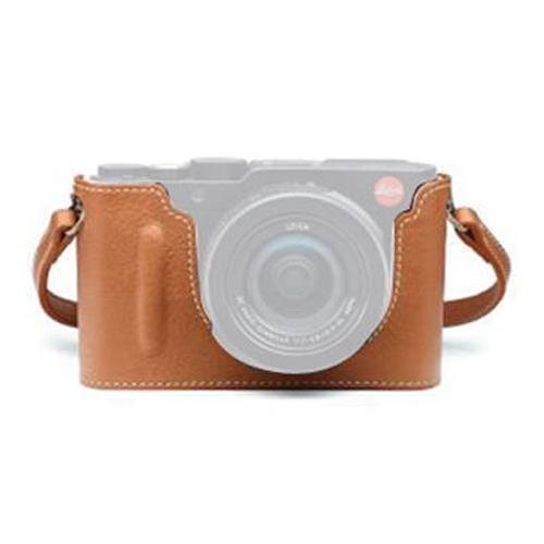 Leica 18820 D-Lux (Typ 109) Protector (Cognac)