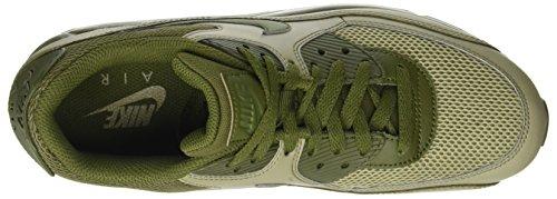 Max Essential Grün Herren Air Legion Nike Green Trooper Trooper Sneakers 90 T1EBpxq