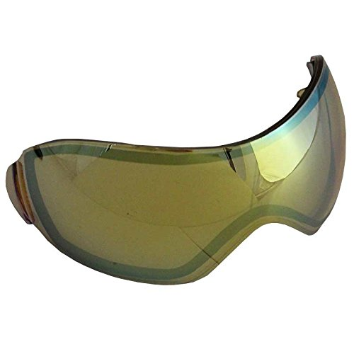 VForce GI Sportz Grill HDR Lens - Fits Grill Paintball Goggles - Titan by VForce