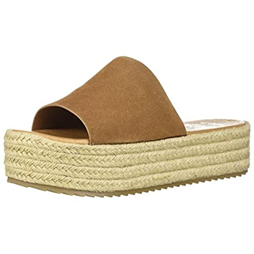 70e08715a1d chic Coolway Women s Bory Espadrille Wedge Sandal - fiwi.dwightblake.com