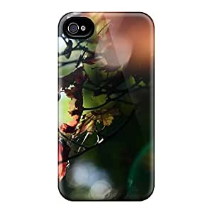 For Iphone 6 Plus Cases - Protective Cases For Mobilecasedistributor2007 Cases