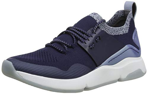 Cole Haan Women's Low-Top