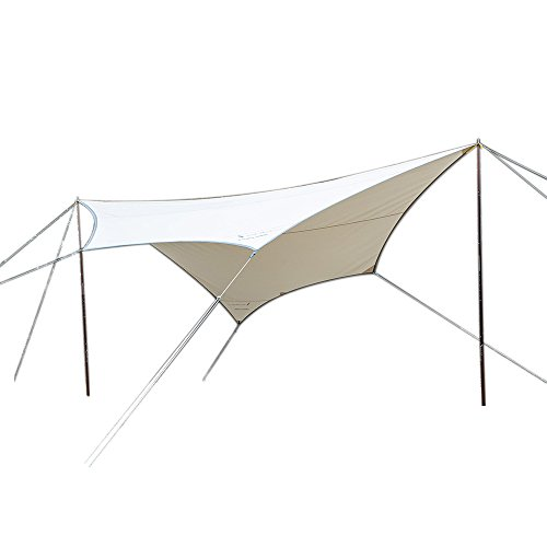 tent-Mark DESIGNS 텐 mark 디자인 레보 타프 [L] 코튼