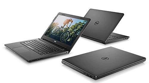 Latest_Dell Inspiron 14.0-inch HD LED-Backlit High Performance Laptop, Intel Celeron Processor, 4GB DDR4 RAM, 32GB eMMC… 4