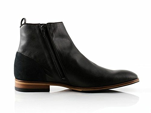 Bourgeois-Boheme-Mens-Edward-Vegan-Dress-Boot
