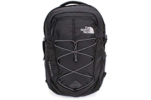 womens-the-north-face-borealis-backpack-tnf-black-size-one-size