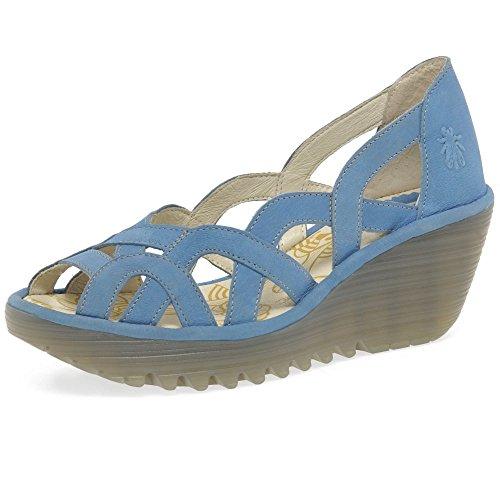 Fly-London-Womens-Yadi-Wedge-Heel-Sandals