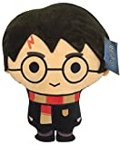 Jay Franco Warner Brothers Harry Potter Plush