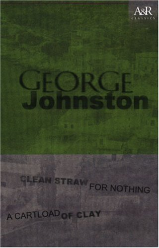 clean-straw-for-nothing-a-cartload-of-clay-angus-robertson-classics
