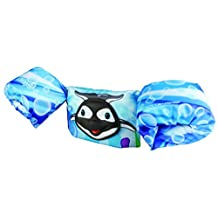 Coleman Company Stearns 3D Puddle Personal Flotation Device