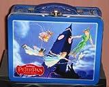Peter Pan Lunch Box (Best Buy Exclusive)