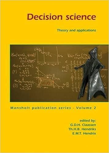 Utorrent Descargar Pc Decision Science: Theory And Applications De Epub