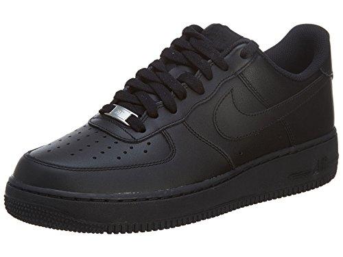 nike air soles dress shoes - 1