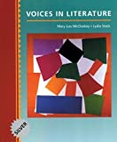 img - for Voices in Literature Silver-Text: A Standards-Based ESL Program book / textbook / text book