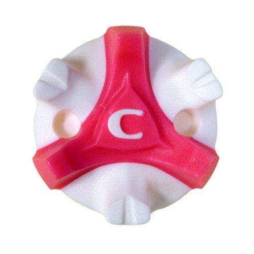 Champ Ladies Pink Stinger Sm Metal 200/bowl(s) by Champ (Image #1)