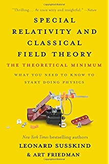 Amazon com: Bullshit Jobs: A Theory (9781501143311): David Graeber