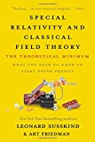 Special Relativity and Classical Field Theory: The