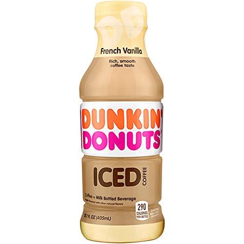 dunkin-donuts-french-vanilla-iced-coffee-137-fl-oz