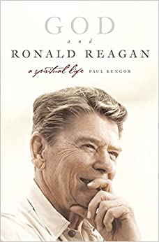 ??NEW?? God And Ronald Reagan: A Spiritual Life. agilidad expertos Antibody money damos called