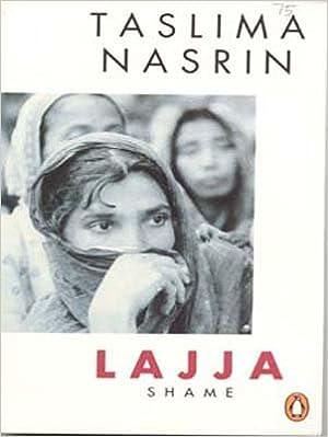 Taslima nasrin hindi pdf books in download 44books.
