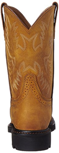 Ariat Uomo Sierra Saddle Work avvio - - - Choose SZ colore 421faf