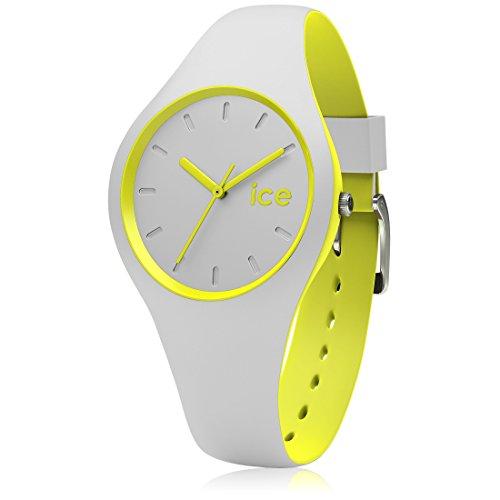 ICE-Watch-Duo-Reloj-de-pulsera