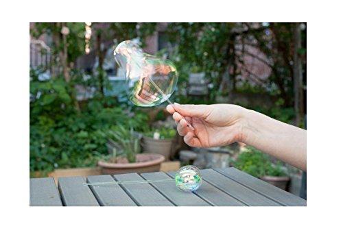 Kikkerland Rainbow Twirler Top - Buy Online in UAE. | Toy ...