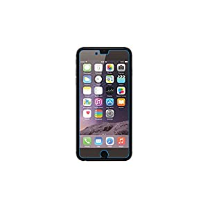 Power Support SCHOTT Glass for iPhone 6 Plus/6s Plus