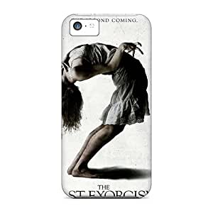 Anti-Scratch Cell-phone Hard Covers For Iphone 5c With Support Your Personal Customized Stylish Three Days Grace Pictures KaraPerron