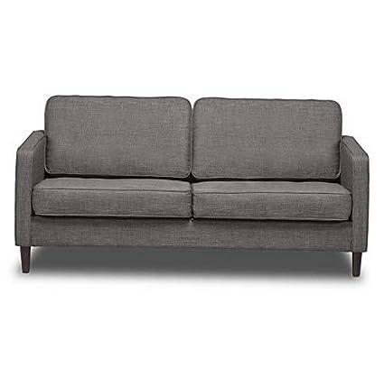 Super Amazon Com Hebel Sofa 2 Go Hamilton Sofa Model Sf 74 Machost Co Dining Chair Design Ideas Machostcouk