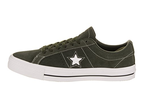 White Sequoia One Sequoia Shoe Converse Star Unisex IY7WxR