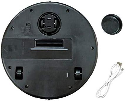 Mdsfe Machine de Nettoyage Automatique Robot de Balayage Aspirateur de Charge à Domicile Machine de Balayage d\'aspirateur Intelligent Paresseux - 01, A3