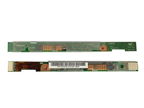 (New LCD Inverter For IBM Lenovo ThinkPad 3000 C100 Series)