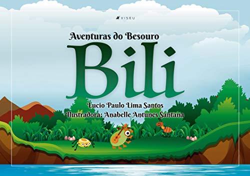 GRATIS FILME BESOURO BAIXAR NACIONAL