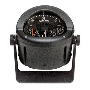 Ritchie HB-741 Helmsman Compass