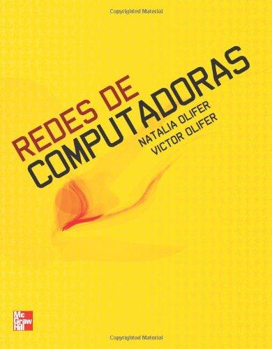 redes-de-computadoras-spanish-edition