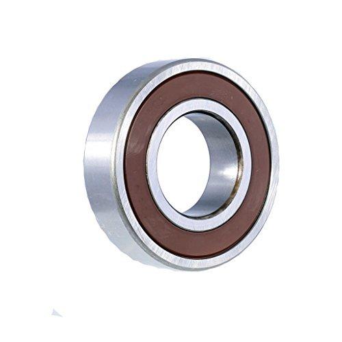 skf-6009-2rs1-ball-bearing-by-skf